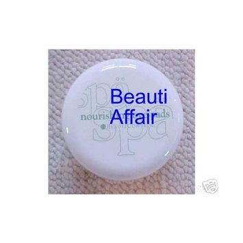 BeautiControl Spa Nourishing Eye Pads