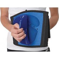 Ossur Back Support Form Fit Advanced Large