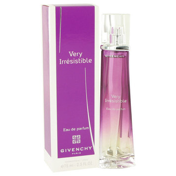 Very Irresistible Sensual by Givenchy - Eau De Parfum Spray 2.5 oz