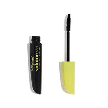 BellaPierre Cosmetics Volumelash Waterproof Mascara in Black - Bella Pierre Volume Lash