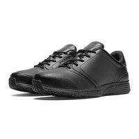 New Balance Slip Resistant 526 [width : B]
