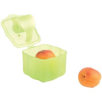 Mastrad Baby A51452 Snack Boxes, 2pk