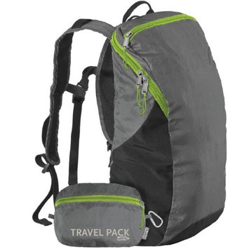 Travel Pack rePETe -Stormfront ChicoBag 1 Bag