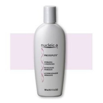 Nucleic-a Protoplex Color Protecting Shampoo (33.8 oz) by Nucleic A