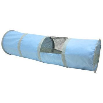 Sportpet Designs Inc Sportpet Play Tunnel