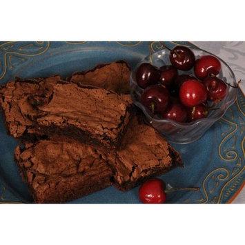 Mom's Best Gluten Free Brownie Mix Family Size