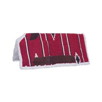 Tough-1 Sierra Cutback Blanket