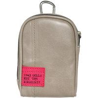 Golla G1352 Simon Digi Bag [cold Beige]