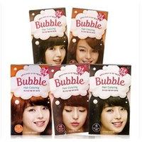 ETUDE HOUSE Bubble Hair Coloring no. 1 Deep Black