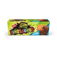 Lotus Bakeries Dinosaurus Milk Chocolate 2p x 4, 12 pack