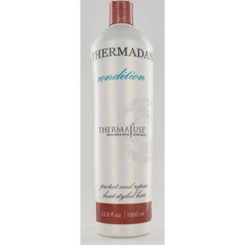 Thermafuse Thermadan Conditioner 33.8oz