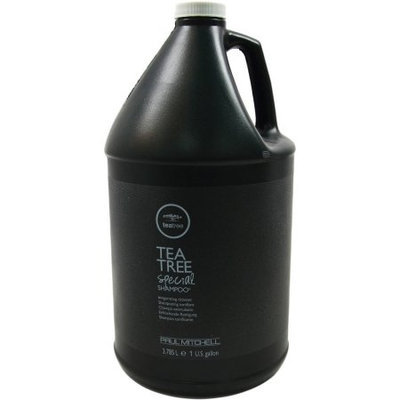 Paul Mitchell Tea Tree Special Shampoo Gallon