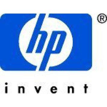 Hp Inc. IGRMPL1760 - HP-IMSourcing Internal Hard Drive