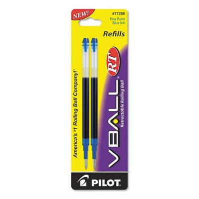 Pilot Refill for Pilot V Ball Rolling Ball Pen