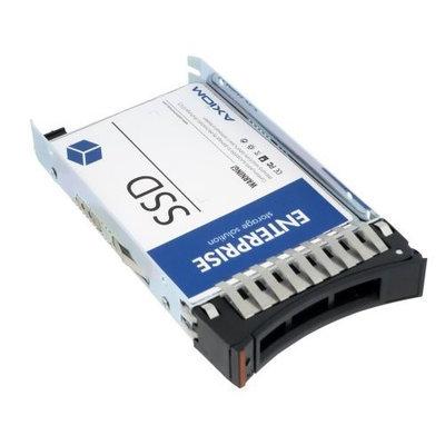 Lenovo 120GB 2.5ING3HS SATA MLCENTVALUESSD
