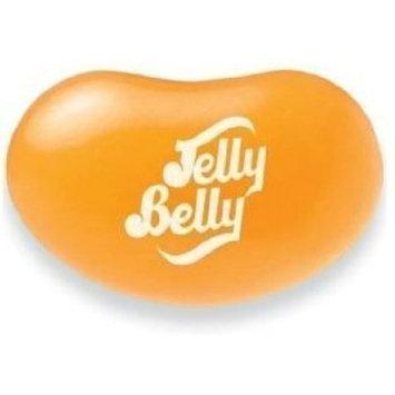 Sunkist ORANGE Jelly Belly Beans ~ 2 Pounds