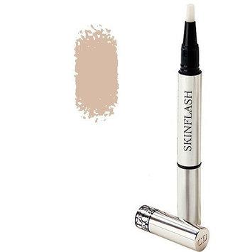 dior skinflash radiance booster pen roseglow 001