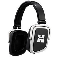 HIFIMAN Edition S close/open back Portable On-Ear Dynamic Headphones