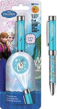 Trends International IWKIW4043 Ink Works Projector Pen Disney Frozen - Pack Of 3
