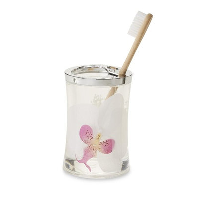 Waikiki Plastic Toothbrush Holder