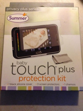 Supergooddeals.com Summer Baby Touch Plus Protection Kit