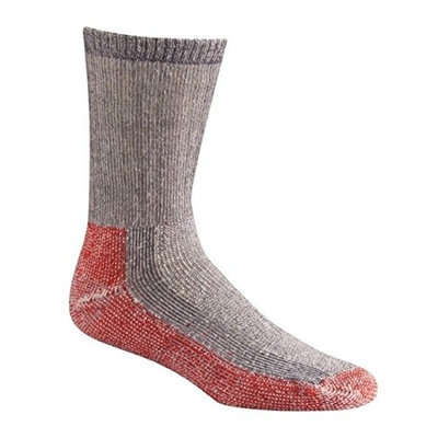 Men's Fox River Mills Trailhead Crew Socks