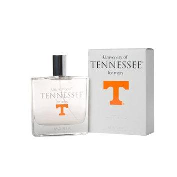 University of Tennessee Women's Perfume, 1.7oz/50ml