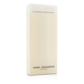 Angel Schlesser Essential By Angel Schlesser For Women. Shower Gel 6.8 OZ
