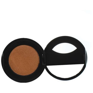 Purely Pro Cosmetics Purely Pro Pressed Mineral Eyeshadow Stand Tall