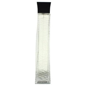 Annayake W-T-3043 Annayake Pour Elle for Women - 3.4 oz EDP Spray