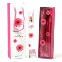 Profumeria Enzo Moretti Enzo Moretti Beautiful Flower Pink Daisy Women's 3.4-ounce Eau de Parfum Spray
