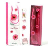 Profumeria Enzo Moretti Enzo Moretti Beautiful Flower Pink Daisy Women's 3.4-ounce Eau de Parfum Spray