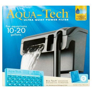 AquaTech 1020 Power Filter