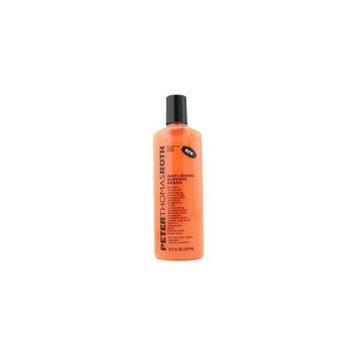 Peter Thomas Roth by Peter Thomas Roth Anti-Aging Buffing Beads--8.5OZ - Cleanser