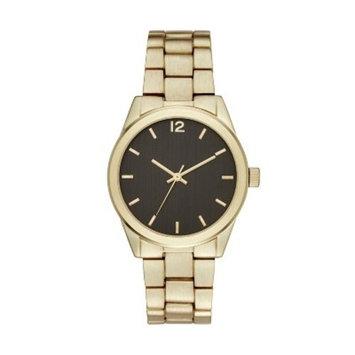 Men's Bracelet Watch - Goodfellow & Co™ G