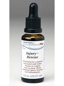 Newton Rx PRO Injury~Rescue 1oz