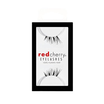 Red Cherry-ds04-(demi Lash)-3pack