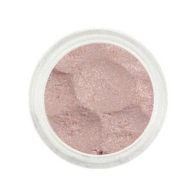 Shadey Minerals Red Eyeshadow - Angel Wings