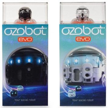Ozobot(R) Evo