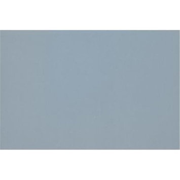 Canson Mi Teintes Touch Sanded Pastel Paper and Board, Light Blue (Set of 10)