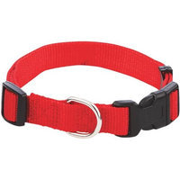 Westminster Pet Products Westminster Pet 31442 Adjustable Nylon Pet Collar