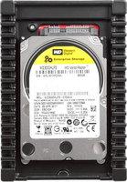 Western Digital VelociRaptor WD3000GLFS 300GB 10000 RPM 16MB Cache SATA 3.0GB/s 3.5