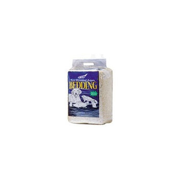 NORTHEASTERN PRODUCTS 216007 Shredded Aspen for Pets, 5 Cubic Feet