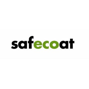 AFM Safe Choice Carpet Shampoo - Gallon