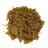 Frontier Bulk Anise Seed Powder 1 lb. package 102