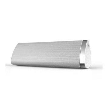 LG LG NP3530 6-Watt 2 Channel Portable Speaker