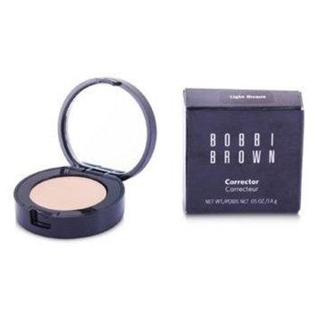 bobbi brown corrector-light bisque .05 oz