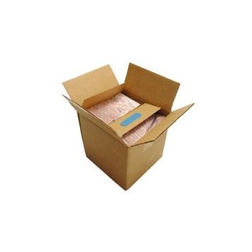 Bulk Detectable Fabric Bandages 1'' X 3'' 1300/cs