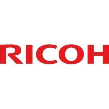 Ricoh 320GB Internal Hard Drive