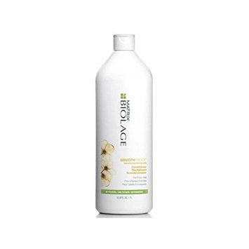 Matrix Smoothproof Conditioner (1000ml) With Pump (Pack of 2)